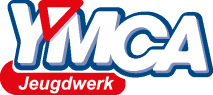 YMCA Jeugdwerk